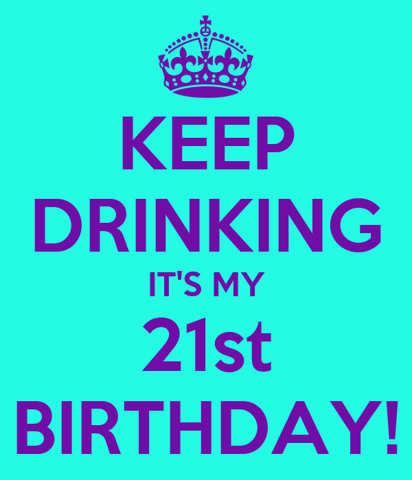 my 21st birthday Hi my 21st birthday is this year and was wondering were are good places in europe that have good clubs and a good nightlife with.