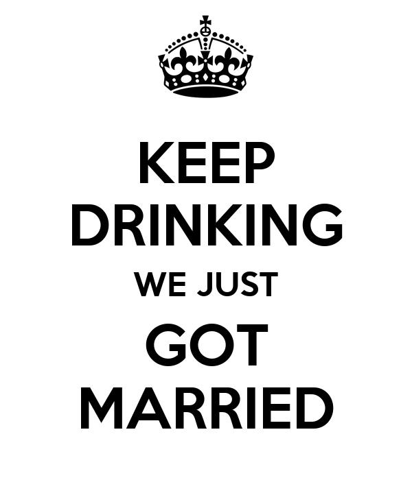 We just got married heres my 19yr honeymon fucking the hood