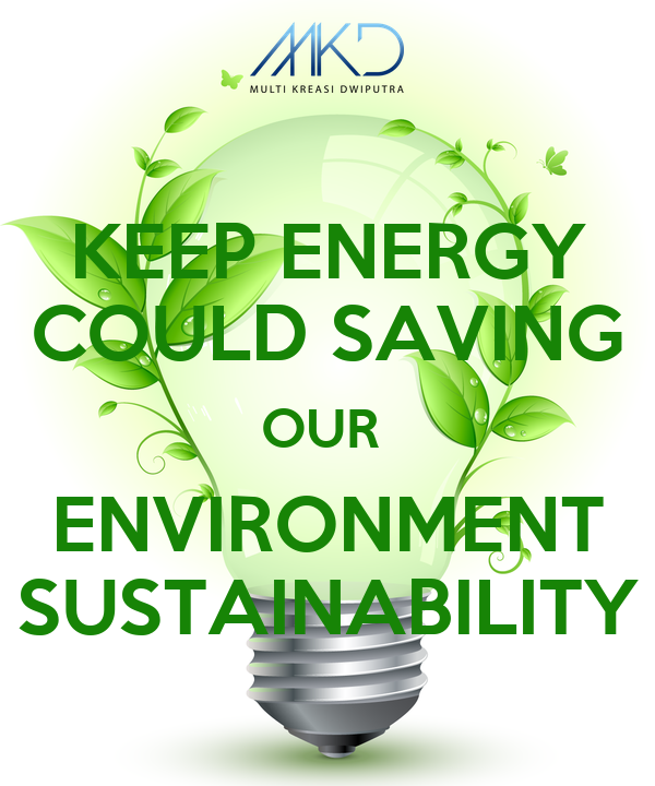 saving our environment 25 everyday techniques to save environment  our environment i am going to talk about 25 pretty easy-to-follow ways to help mother earth by saving the environment.