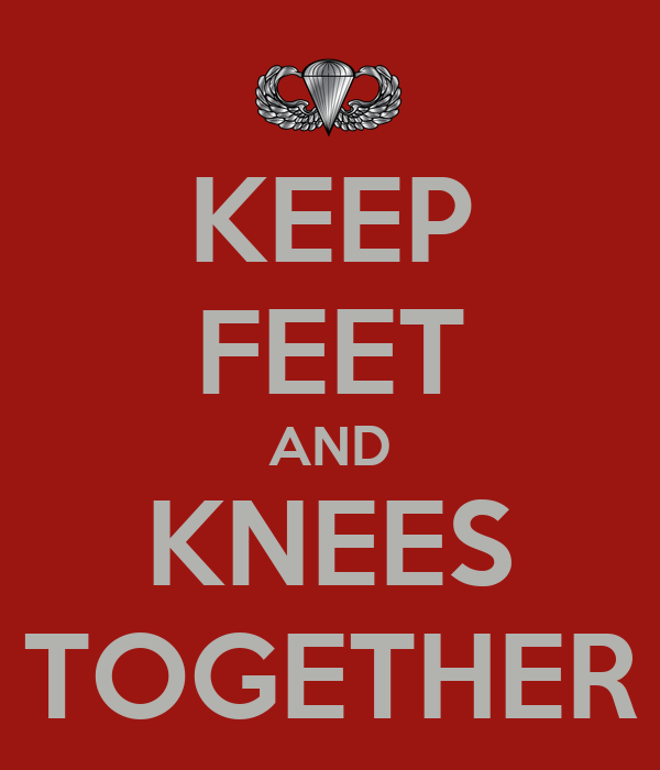 http://sd.keepcalm-o-matic.co.uk/i/keep-feet-and-knees-together.png