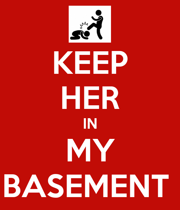 Keep her in my basement poster renovatieinspiratie for Design my basement online free