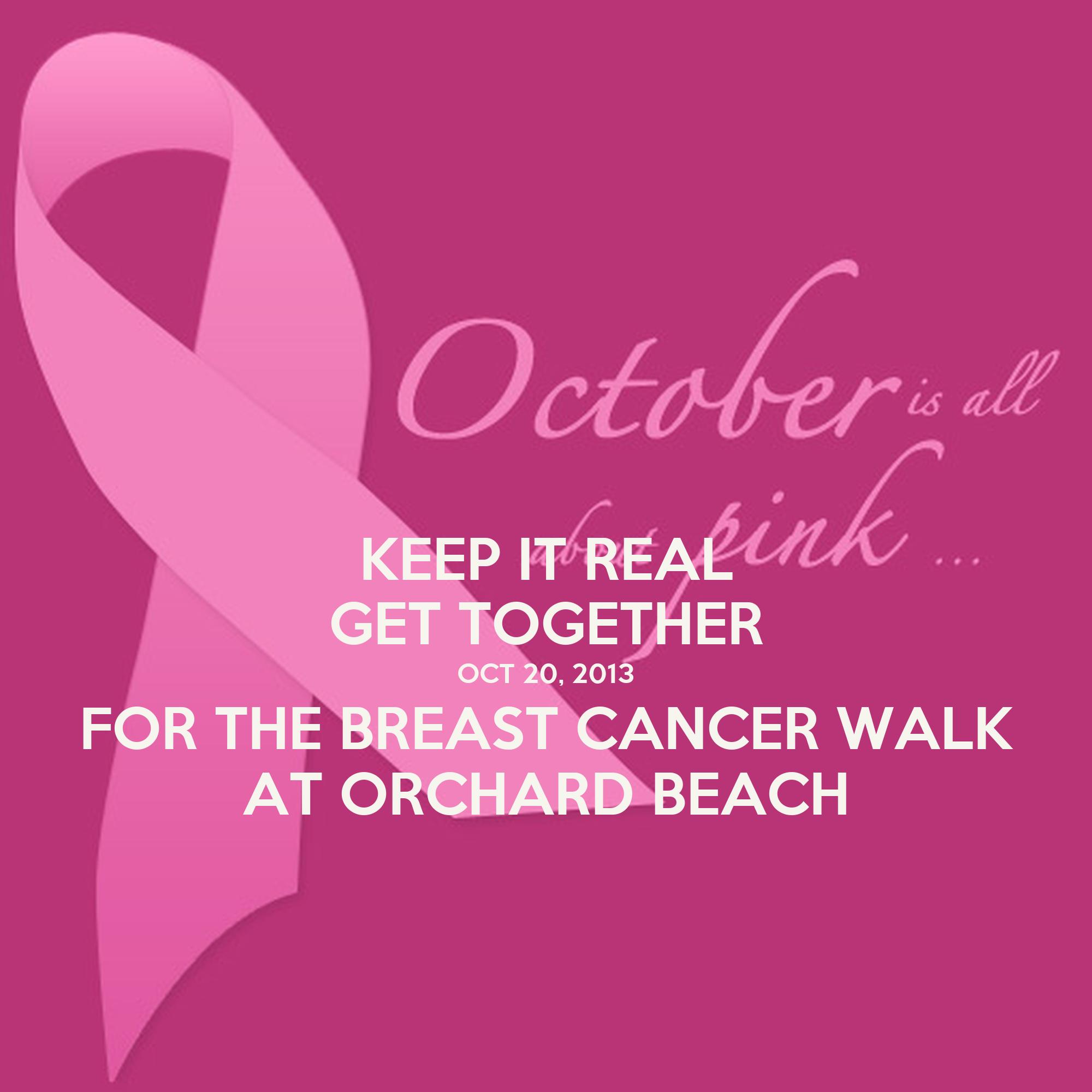 Breast Cancer Travel Mugs Sale