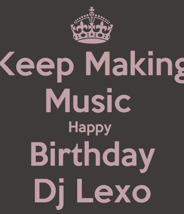 Calm Happy Music Keep Making Music Happy