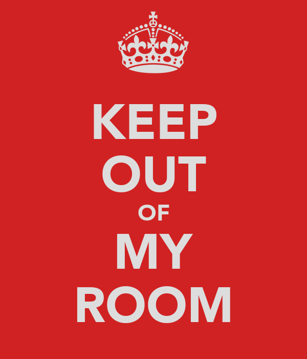 Keep Out Of My Room Poster  John Shuttleworth  Keep Calm. Modern Kitchen With Oak Cabinets. Country Kitchen Wall Tiles. Kitchen Set Minimalis Modern. Small Space Kitchen Storage Ideas. Kitchen Cabinets Red Deer. Self Storage Plus Kitchener. Pictures Of Country French Kitchens. Storage Above Kitchen Cabinets
