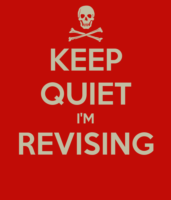 Revise rubber stamp stock illustration. Illustration of revising ...