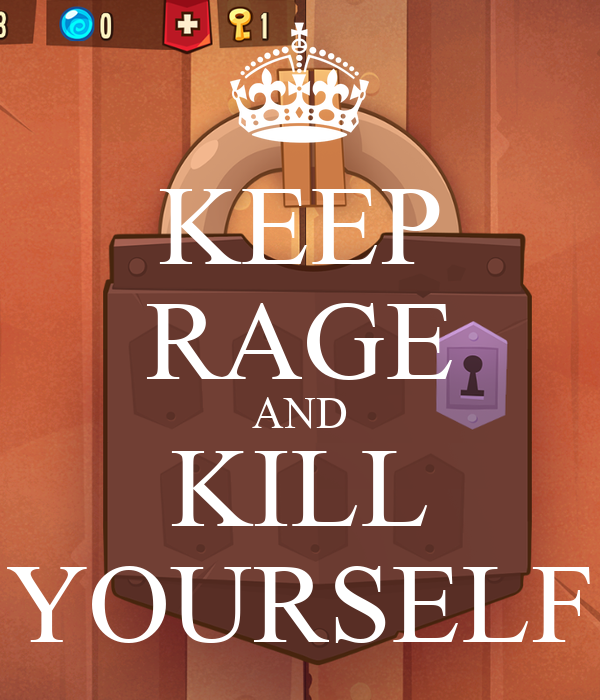wikihow how to kill yourslef