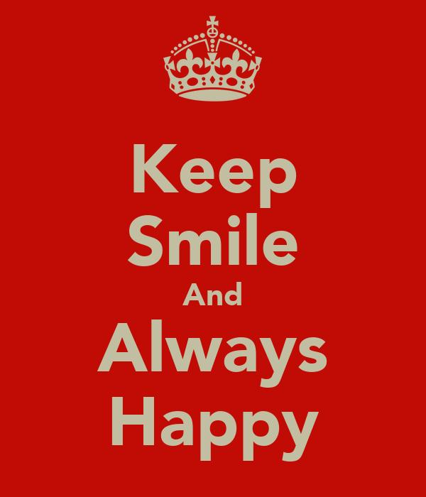 Текст песни clearlake - keep smiling перевод