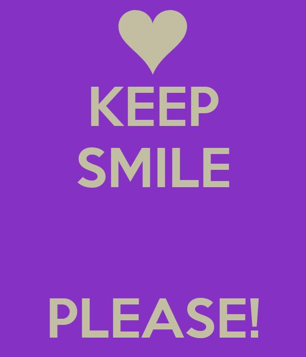 اضف اي صورة تريدها keep-smile-please.pn