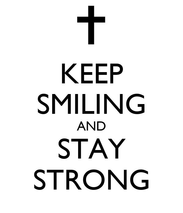 Находите и читайте посты с тегом keep smiling в tumblr
