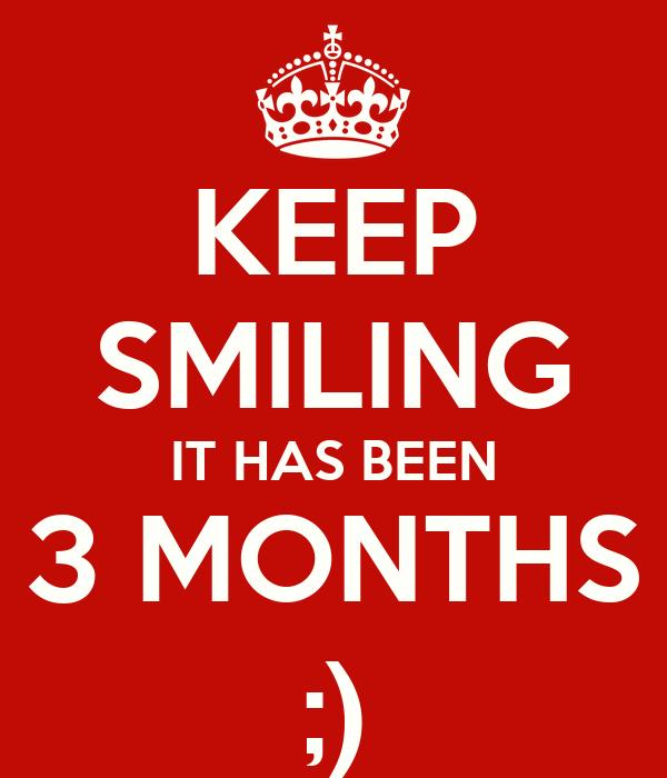 Скачать песни keep smiling 4432413 бесплатно