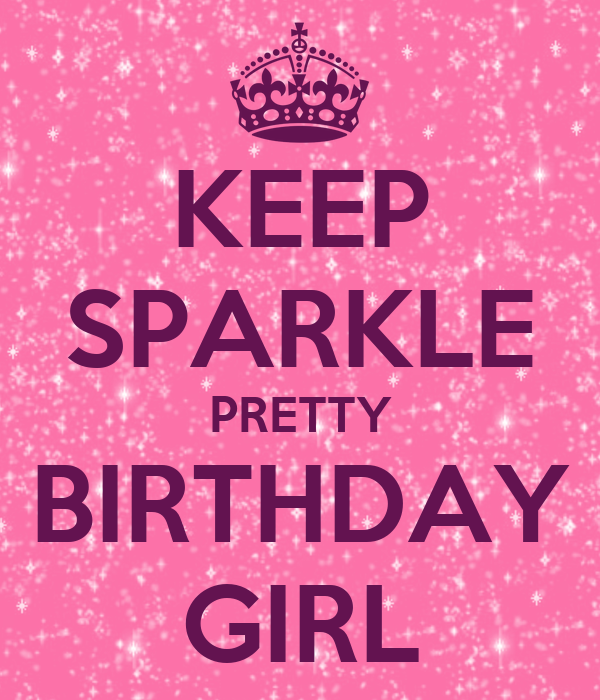 Happy Birthday Pretty Lady Quotes Quotesgram