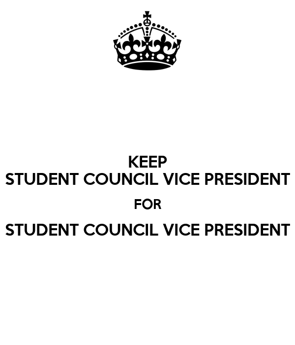 student council sing a long 5 amazing middle school campaign speeches posted  song or rap and change the words to make it about you running for student council it's a cool idea to use any.