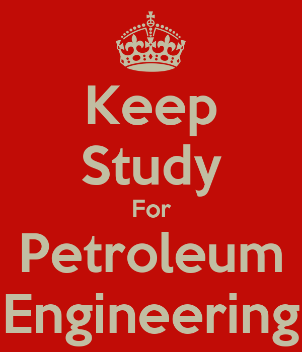 Petroleum Engineering different tops
