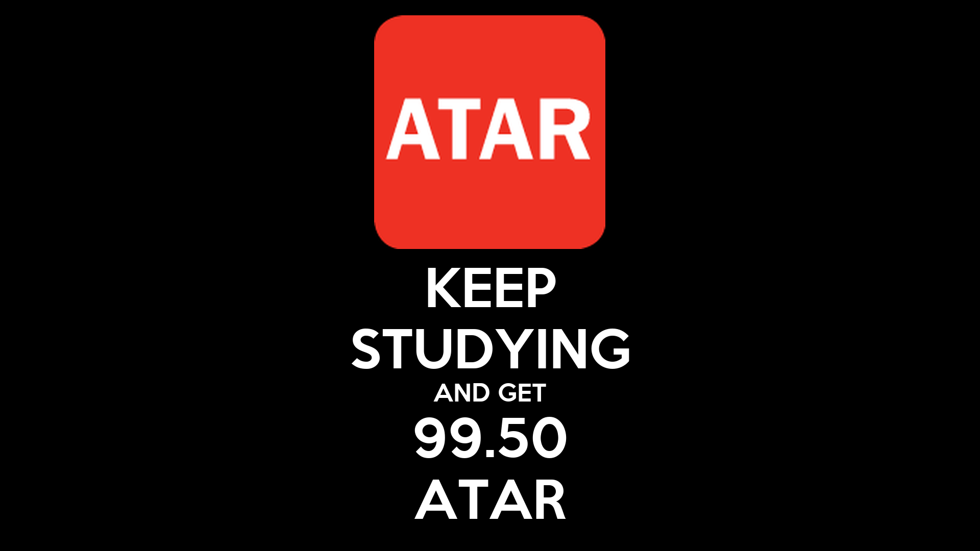 Keep Studying Wallpaper Keep Studying And Get 99.50