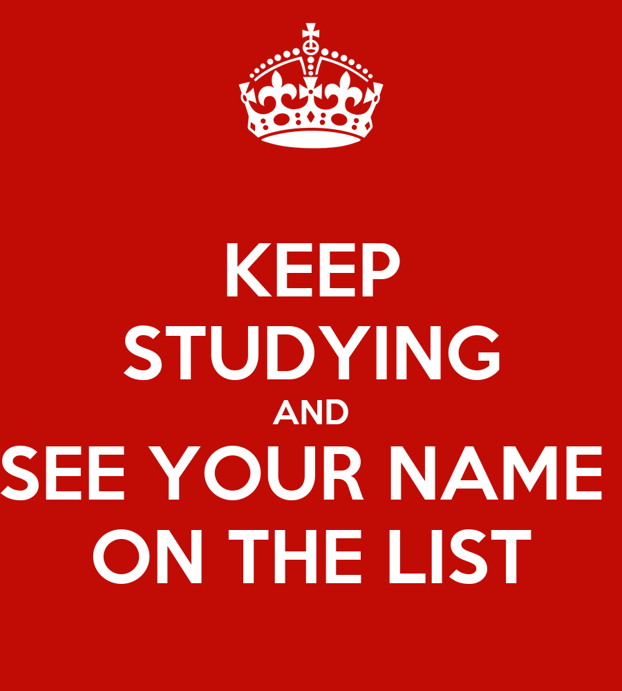 Keep Studying Wallpaper Keep Studying And See Your
