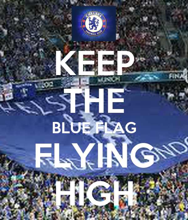 keep-the-blue-flag-flying-high-68.png