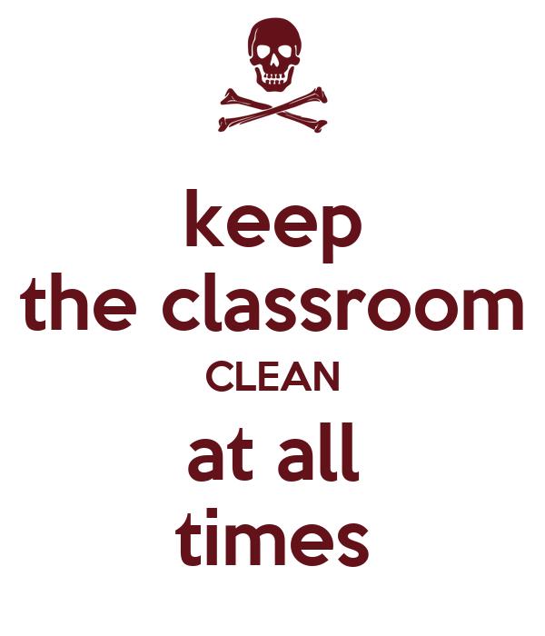 how to keep kanken clean