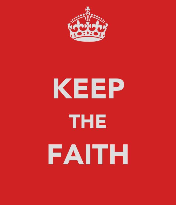 Faith dating co uk