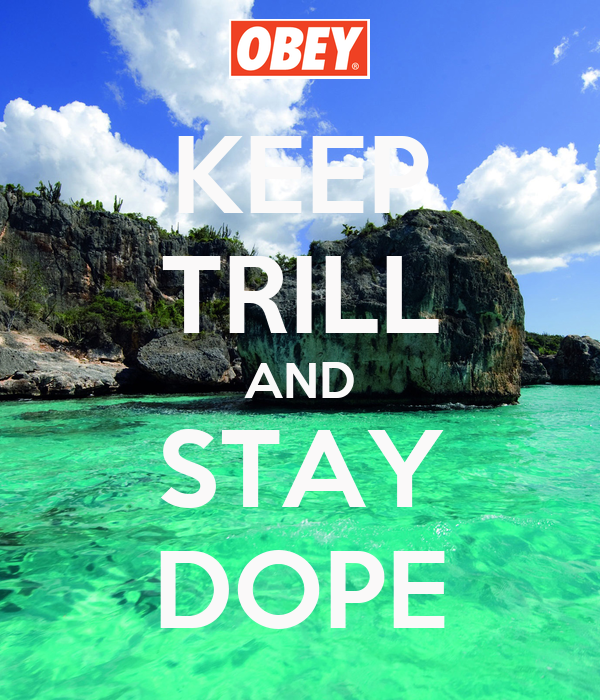 dope weed wallpapers