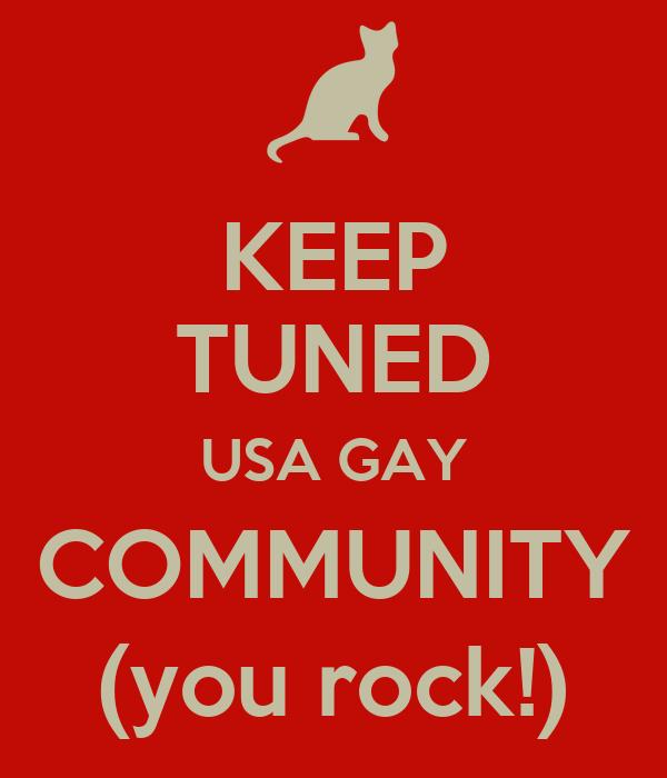 Video gay cumming