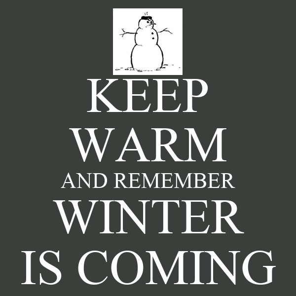 how to keep seeds warm