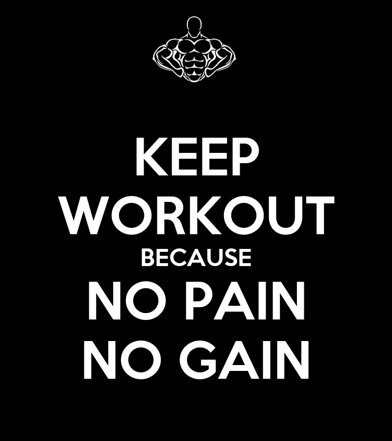 no pain gain wallpapers - photo #11