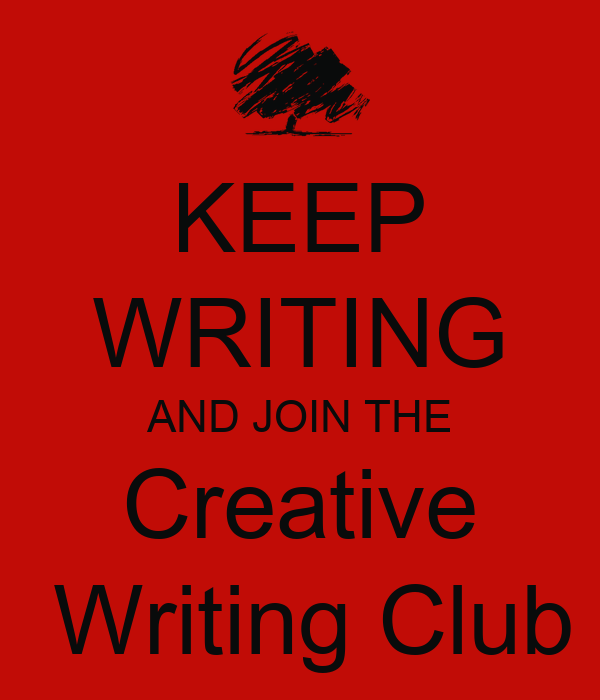 pvcc creative writing