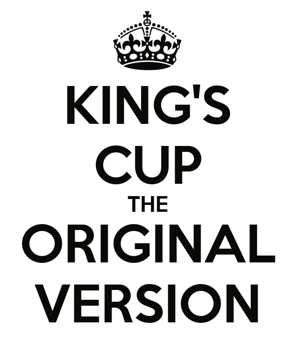 kings cup com