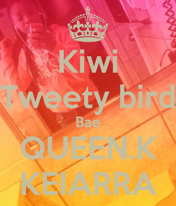 tweety bird wallpaper for iphone