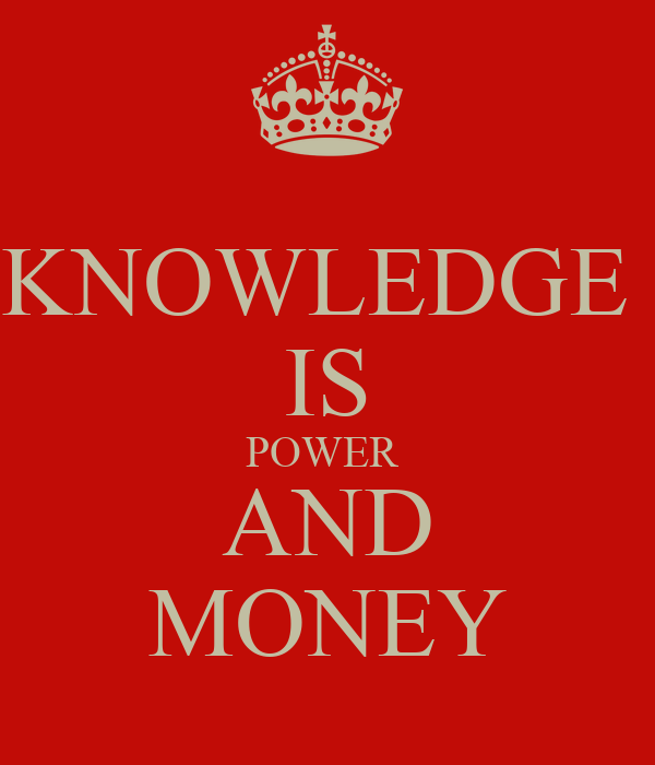 knowledge is power how to buy Distance learning courses, including counselling, youth counselling, stress management, social care, coaching.