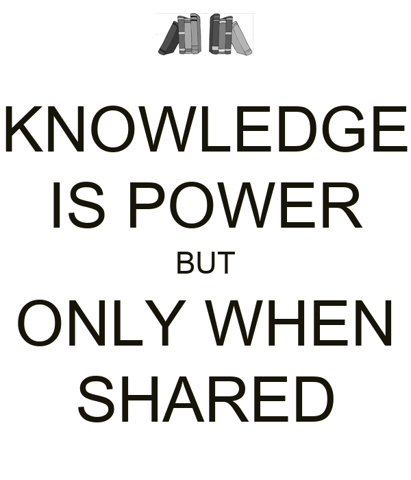 harraway and knowledge power The greater attentiveness to situatedness (harraway, 1991) and greater critical reflexivity (mohanty, 2013) elucidates how power operates within therapeutic relationships, and is important for exposing and deconstructing power and for bringing about transformation and social justice.
