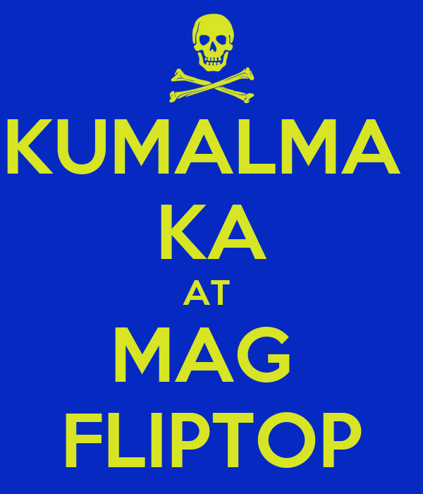 fliptop wallpaper - photo #38