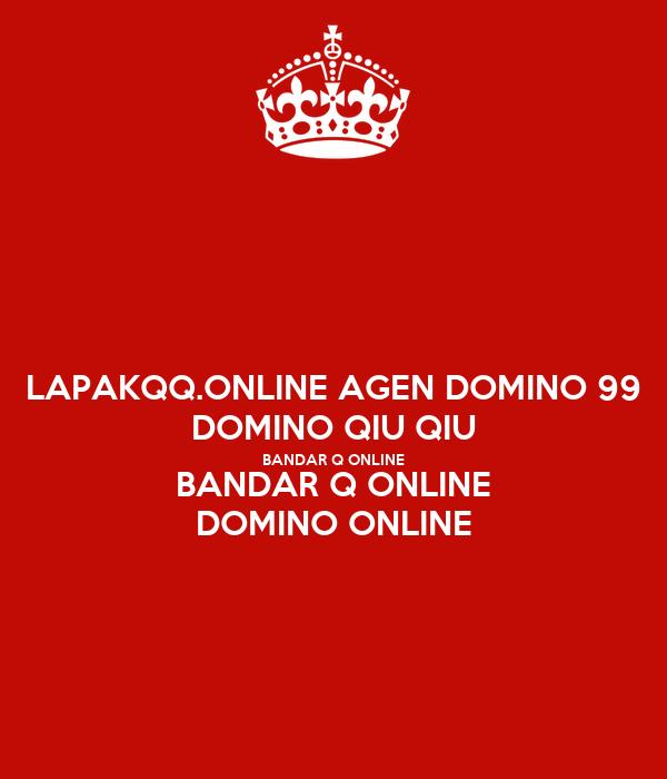 Image Result For Lapakqq