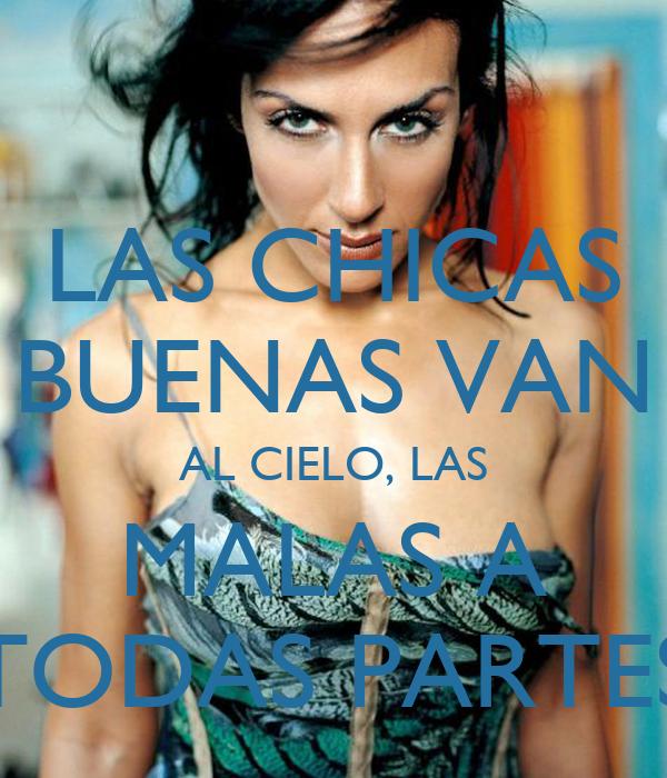 Descargar MP3 de Odilio Roman Che Chica La Iporaveva