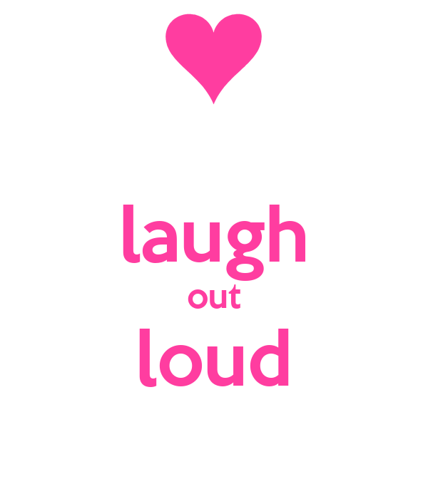 laugh out loud Generous giveaways for parents-our gift to you 2 lol shows great appreciation for your parents special gifts and giveaways are our way of saying thank you while showcasing lol's unique products and distinctive photographic style.
