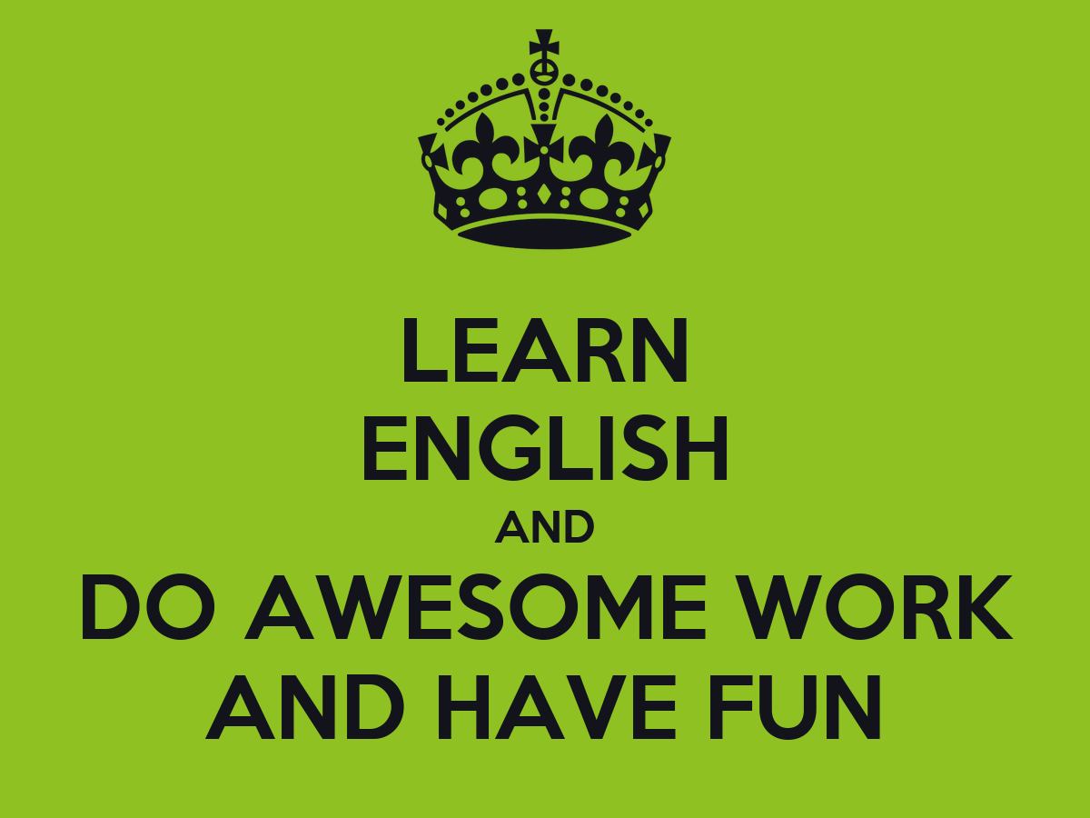 What do you do for fun happy memorial day 2014 for Awesome englisch