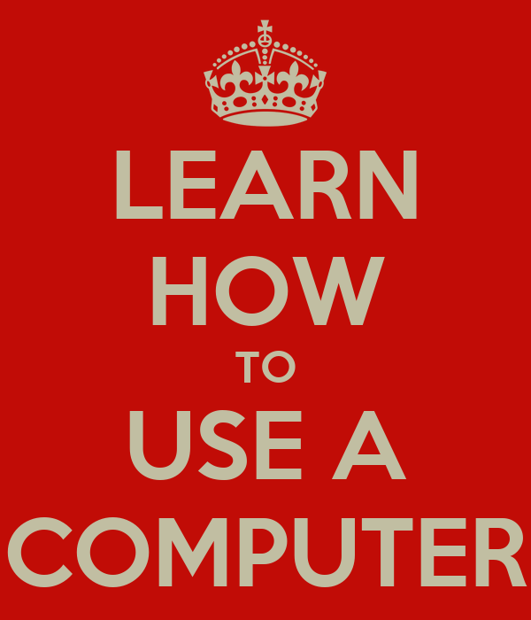 How to Use Laptop Computers : Basic Features of Laptop ...