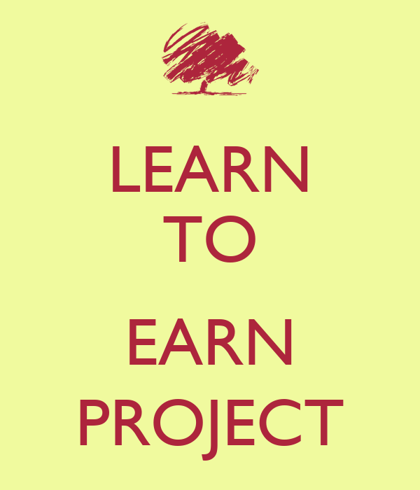 learn and earn|earn and learn program in india|learn and ...