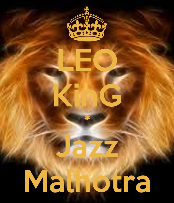 Leo King Net Worth