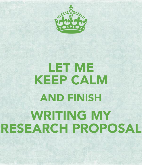 """how do i write my research proposal """"write my research paper for me"""" request from you is a signal for us to find the best expert in the field and task him with your assignment promptly try us and."""