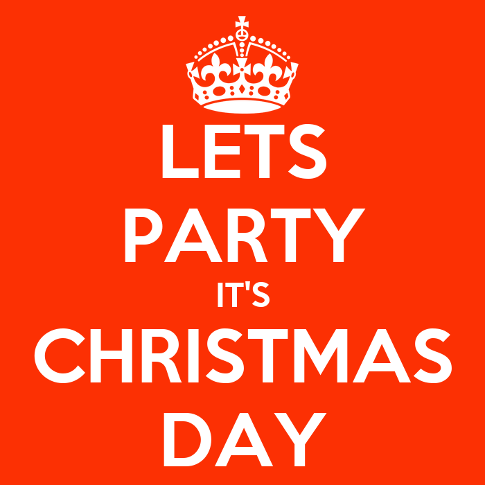 Christmas Day Lunch &/or Drinks @ The Little Angel | Remenham | United Kingdom