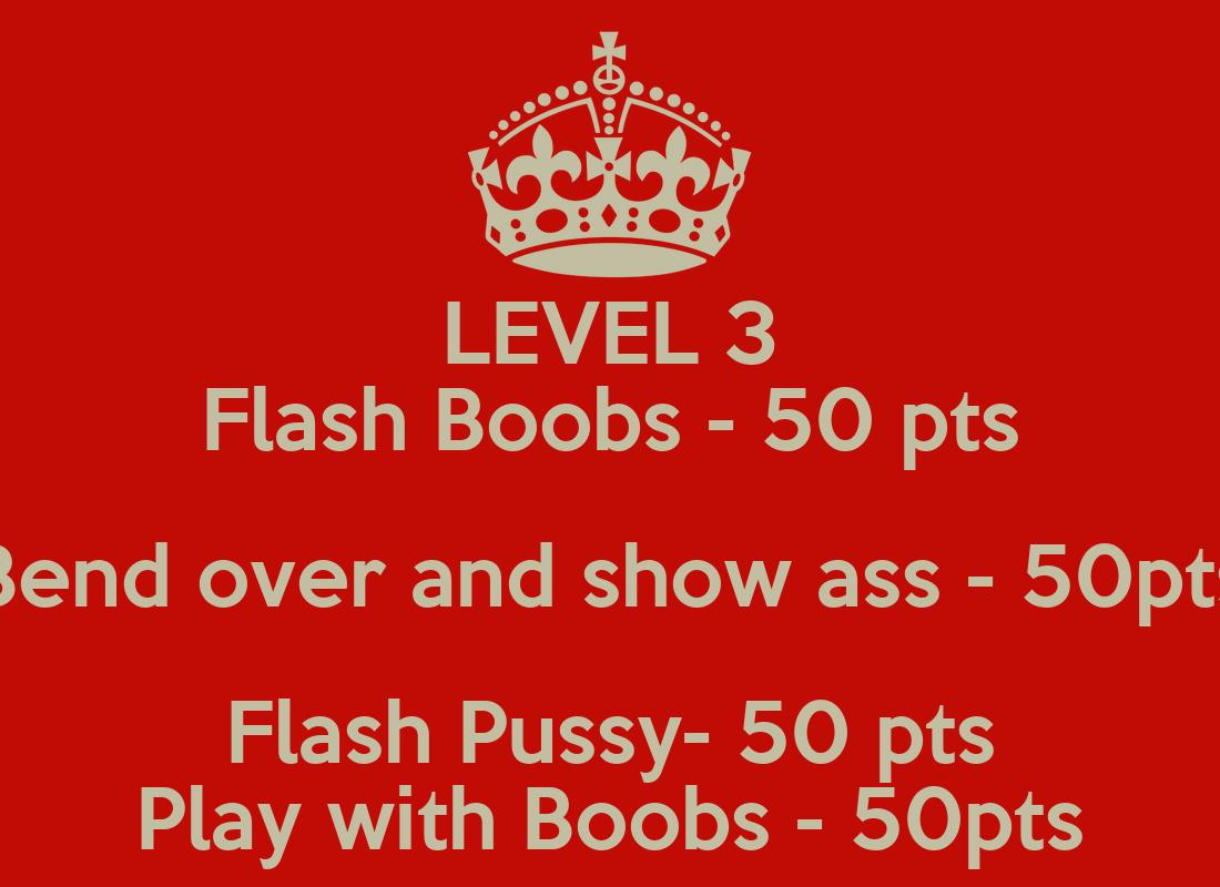 flashlight pussy dejtingsajter 50