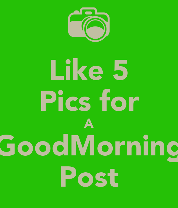 like 5 pics for a goodmorning postlike 3 pics for a goodmorning post instagram