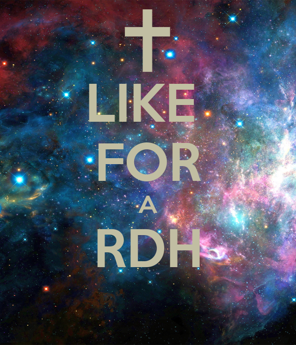 like for a tbh and rdh images amp pictures   becuo