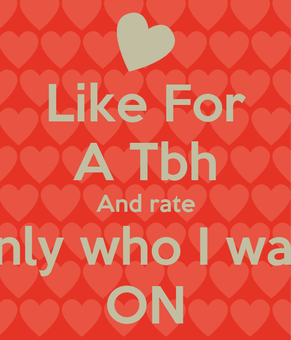 Like for a tbh and rate only who i want on poster martina keep like for a tbh and rate only who i want on poster martina keep calm o matic thecheapjerseys Image collections