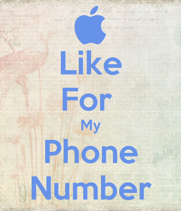 how to make my phone number private on iphone