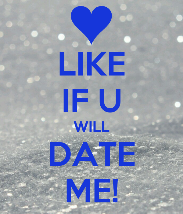 date_me_small.jpg