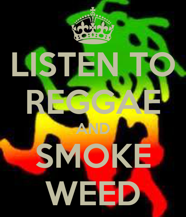 Images Of Reggae Weed Wallpaper
