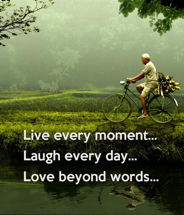 28 Live Laugh Love Beyond Words The Gallery For Gt