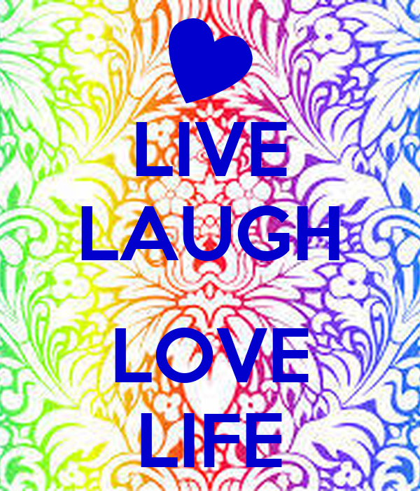 Live Laugh Love Iphone Wallpaper : Live Laugh Love hd Wallpaper